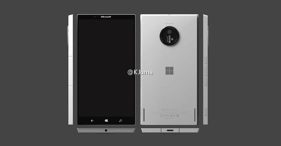 Surface-Phone-4