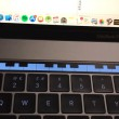 Touch-Bar-Piano-app