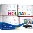 Ultimate_Holiday_Pack
