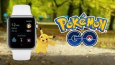 applewatch_pikachu_pr_v03-1