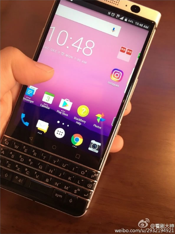 blackberry-last-model