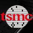 chip_tsmc