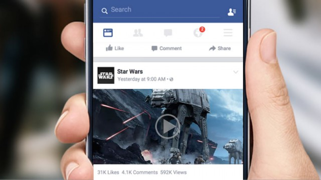 facebook-video-hd