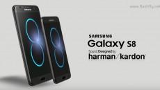 galaxy-s8-harman-flashfly