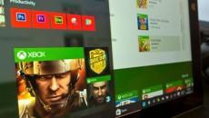 game-mode-windows10