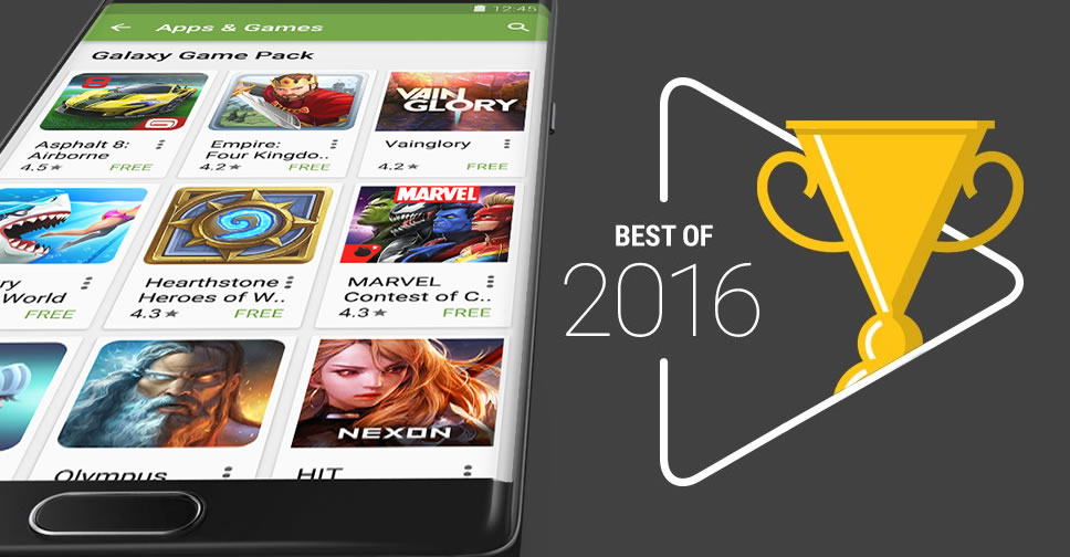 google-play-best-of-2016