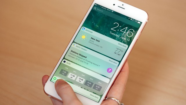 iOS-10-Hands-On-0025