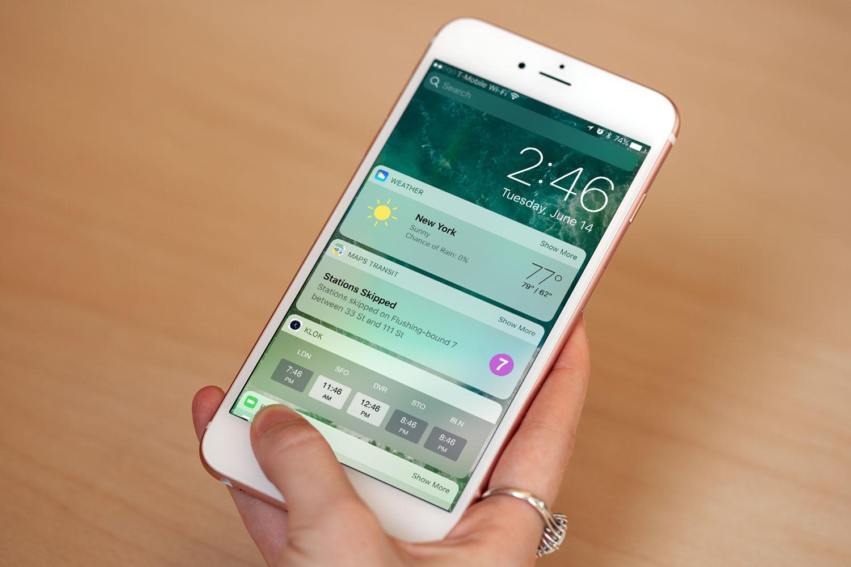 iOS-10-Hands-On-0025