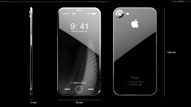iPhone-8-mm-thin-design-2
