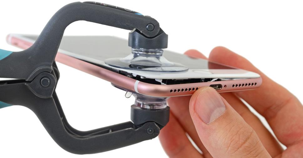 iphone-7-teardwon