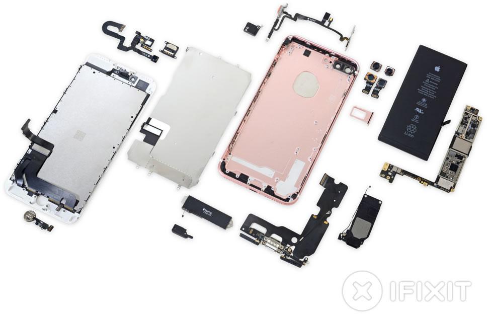 iphone7-teardwon