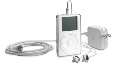 ipod-first-gen-5gb