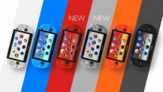 new_vita_colors