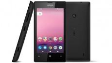 nokia-lumia-520-android