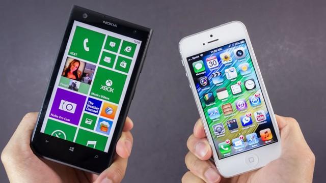 nokia-vs-iphone