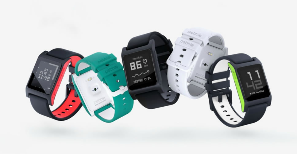 pebble-time-2-smartwatch
