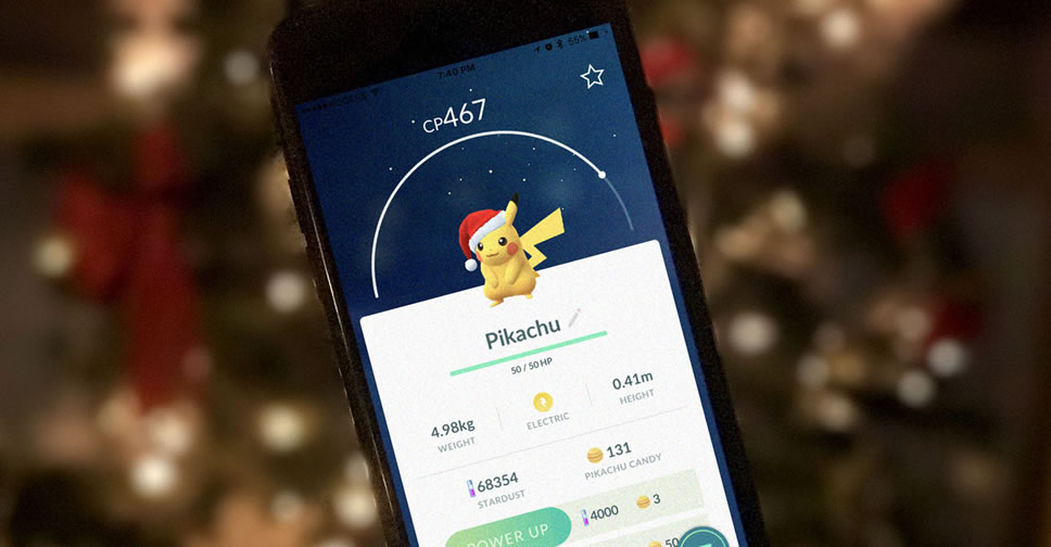 pokemon-go-holiday-pikachu