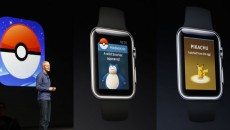 pokemon-go_apple-watch