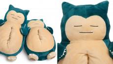 pokemon_snorlax_slippers