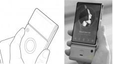 samsung-flexible-device-design-patent-1