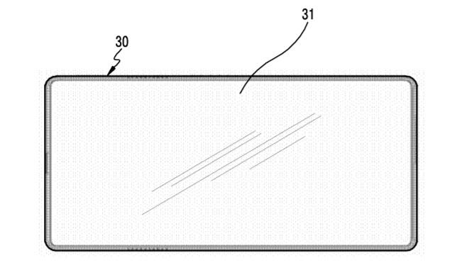 samsung-flexibled-device-design-patent-10