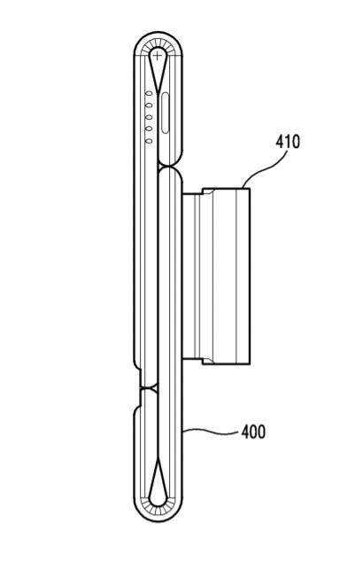 samsung-flexibled-device-design-patent-6