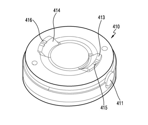 samsung-flexibled-device-design-patent-7
