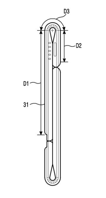 samsung-flexibled-device-design-patent-8