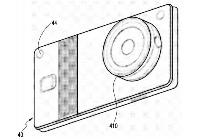 samsung-flexibled-device-design-patent-9