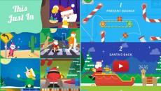 santa-tracker-2-800x710