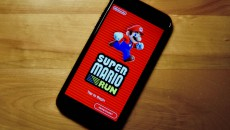 super-mario-run-app-Crashing