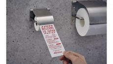 toilet-paper-for-smartphone