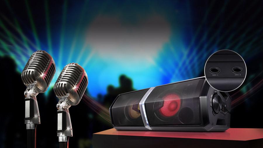 03_LG-Freestyle-FH6-Karaoke-Star