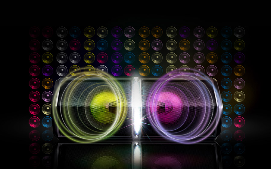 04_LG-Freestyle-FH6-Speaker-Lighting-1