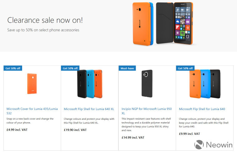 1485174559_lumia-accessories-clearance-sale_story
