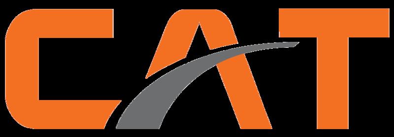 800px-CATTelecom_Logo