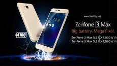 ASUS-Zenfone3max-flashfly
