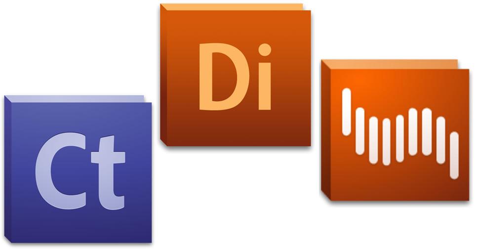 Adobe_Director