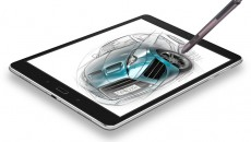 Asus-ZenPad-3S-10-LTE-3