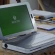 Ben-Heck-xbox-one-s-laptop
