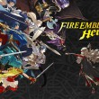 Fire-Emblem-Heroes-1024x683