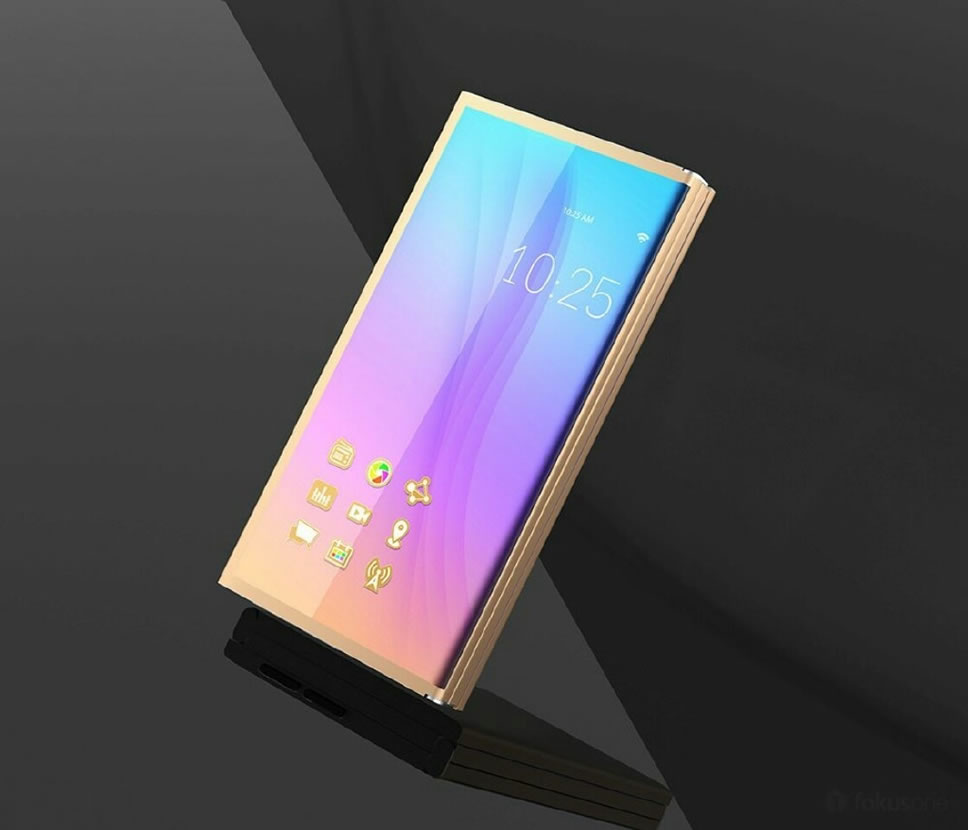 Foldable-display-smartphone-concept-2