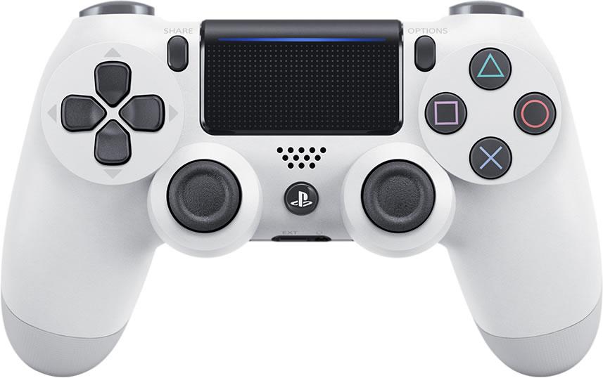 Glacier-White-DualShock-4-controller