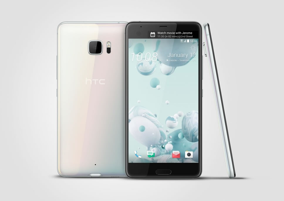 HTC-U-Ultra-white