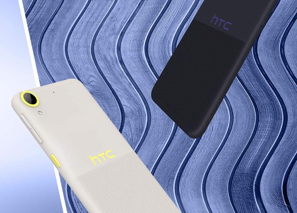 HTC_Desire_650