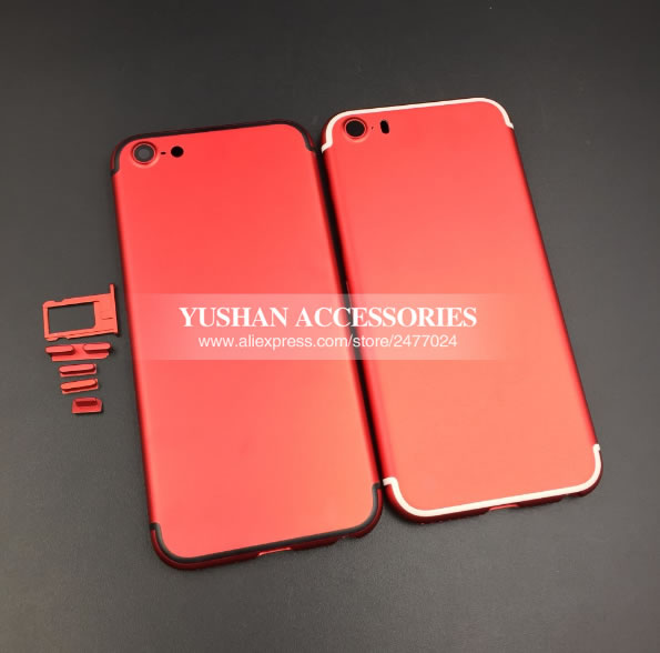 Housing-Iphone-7-mini-for-iphone-5s-03