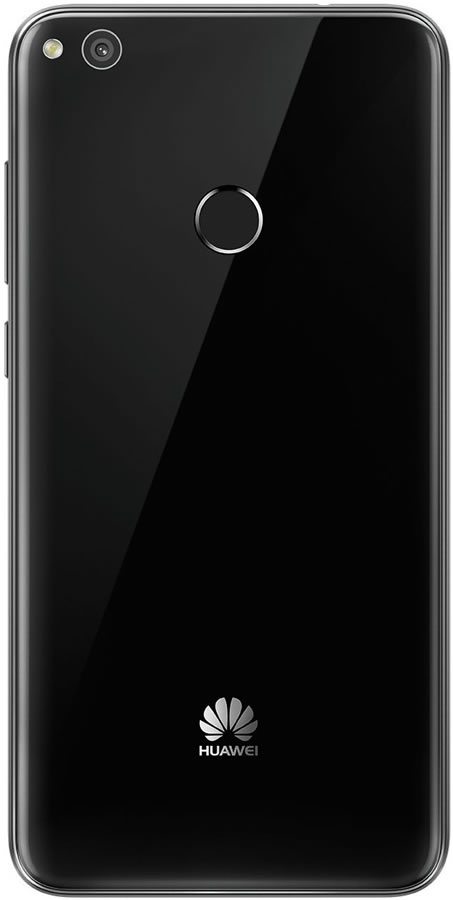 Huawei-P8-lite-2017-Black-3