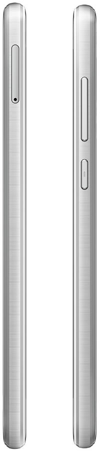 Huawei-P8-lite-2017-White-2