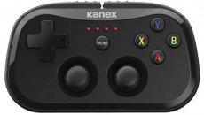 Kanex-GoPlay-SideKick