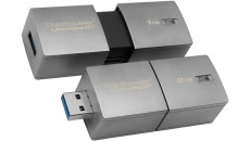 Kingston-DataTraveler-Ultimate-GT-2tb